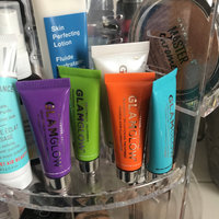 GLAMGLOW #Multimasking Mask Treatment Set uploaded by Ashley H.