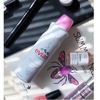 evian® Facial Spray uploaded by Amber M.