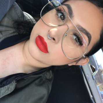 Photo of SEPHORA COLLECTION Cream Lip Stain uploaded by Monique m.
