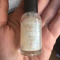 Sally Hansen® Hard As Nail Xtreme Wear Nail Color uploaded by Kayla K.
