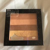 Revlon Highlighting Palette uploaded by jannet s.