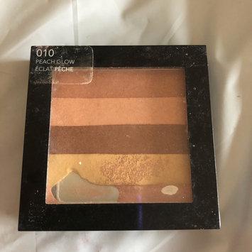 Photo of Revlon Highlighting Palette uploaded by jannet s.