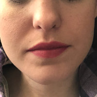 NYX Cosmetics Professional Soft Matte Lip Cream Set 3- Antwerp, San Paulo, Amsterdam uploaded by Stacey E.