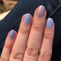 OPI You're Such a BudaPest Nail Lacquer uploaded by Marina P.