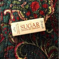 Fresh Sugar Lip Treatment Advanced Therapy uploaded by Kimberly J.