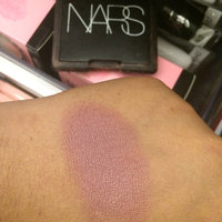 NARS Blush - Sin 4.8g/0.16oz uploaded by Nia N.