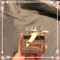 Chloé Eau de Parfum uploaded by Gia P.
