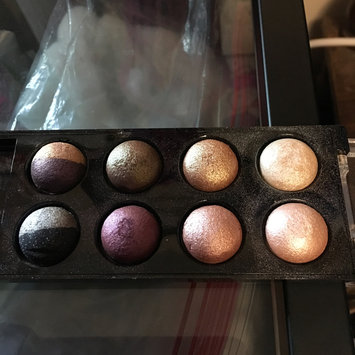 Photo of Hard Candy Shadow-Spheres Super Mod Eyeshadow uploaded by Angela W.
