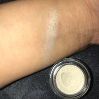 COVERGIRL Vitalist Healthy Glow Highlighter uploaded by Giselle S.