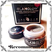 GLAMGLOW YOUTHMUD™ Tinglexfoliate Treatment uploaded by Radwa m.