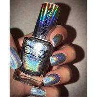 Color Club Halographic Hues Nail Polish - Over the Moon uploaded by Malisha A.