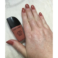 wet n wild Wild Shine Nail Color Base Coat uploaded by Lori L.