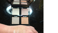 e.l.f. Illuminating Palette uploaded by Angela W.