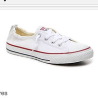Converse Chuck Taylor All Star Sneakers - Unisex Sizing uploaded by Kelsey F.