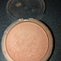 COVERGIRL Queen Collection Natural Hue Bronzer uploaded by millennial d.