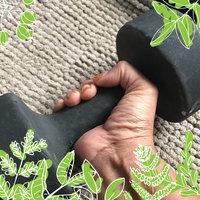 Valeo HW10 10-Pound Neoprene Hand Weights uploaded by Tonye B.