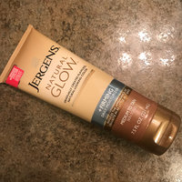 JERGENS® Natural Glow® Daily Moisturizer uploaded by Vannesa M.