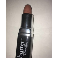 Butter London Lippy Tinted Balm uploaded by Ciara C.