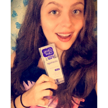 Photo of Clean & Clear® Advantage® Acne Spot Treatment uploaded by ashlee p.