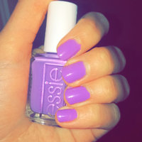 essie Nail Polish uploaded by Laurie H.