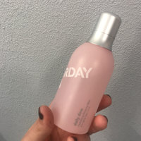 Saturday Skin Daily Dew Hydrating Essence Mist uploaded by Candice R.