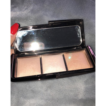 Photo of Hourglass Ambient Lighting Palette uploaded by Rena A.