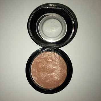 Photo of M.A.C Cosmetic Mineralize Skinfinish uploaded by Rena A.