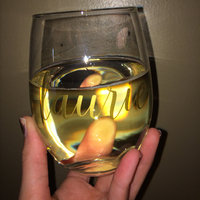 Barefoot Moscato uploaded by Laurie H.