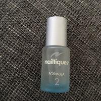 Nailtiques Nail Protein Formula 2 uploaded by Tina F.