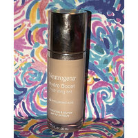 Neutrogena® Hydro Boost Hydrating Tint uploaded by Kylie B.