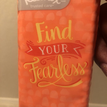 Photo of Kleenex® Facial Tissue uploaded by Layla R.