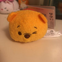 Disney Winnie The Pooh Tsum Tsum Plush Mini - 3.5 uploaded by Hannah H.