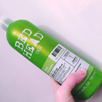 Bed Head Urban Antidotes™ Level 1 Re-energize™ Shampoo uploaded by Tiffany N.