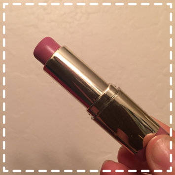Photo of Milani Matte Color Statement Lipstick uploaded by Karlyn B.