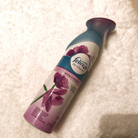 Febreze Air Effects Spring & Renewal Air Refresher uploaded by Asa S.