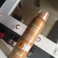 Garnier Ambre Solaire No Streaks Bronzer Self-Tanning Dry Face Mist uploaded by izzy S.
