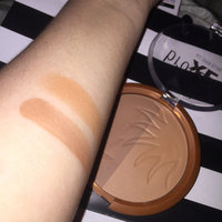 Milani Bronzer XL All Over Glow, Fake Tan 02A uploaded by Eman S.