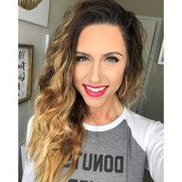 IT Cosmetics® Superhero™ Mascara uploaded by Ellie S.