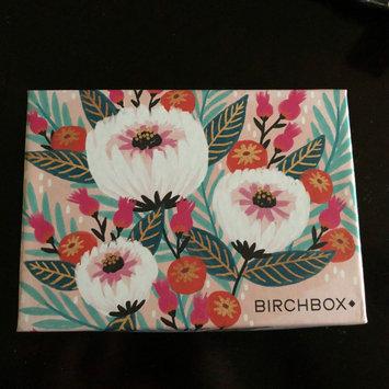 Photo of Birchbox uploaded by Jamie B.