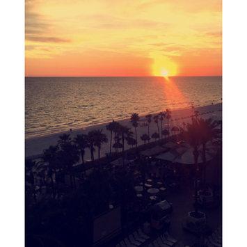 Photo of Holiday Inn Hotels and Resorts uploaded by Rashida B.