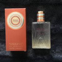 Estée Lauder Bronze Goddess Eau Fraîche Skinscent uploaded by Stephanie R.