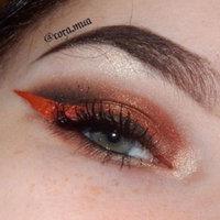 L'Oréal Paris Voluminous® Butterfly Mascara uploaded by Cora S.