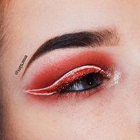 Kat Von D Shade + Light Eye Contour Brush uploaded by Cora S.