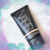 NARS Pure Radiant Tinted Moisturizer Broad Spectrum SPF30 uploaded by Alyssa A.