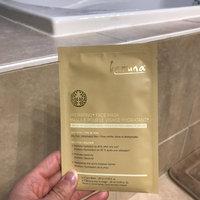 Karuna Hydrating Treatment Masks uploaded by Elizabeth P.