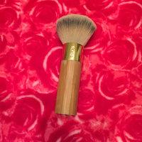 tarte Airbrush Finish Bamboo Foundation Brush uploaded by Kelli S.