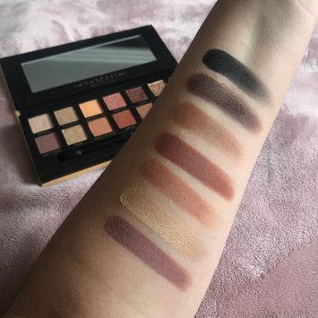 Photo uploaded to Anastasia Beverly Hills Eye Shadow Singles by Lauren F.