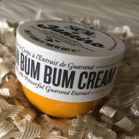 Sol de Janeiro Brazilian Bum Bum Cream uploaded by Jordan K.