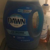 Dawn® Ultra Original Scent Dishwashing Liquid 532mL Bottle uploaded by CHELSEA B.