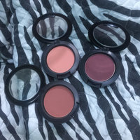 MAC Cosmetics Powder Blush uploaded by nehal E.